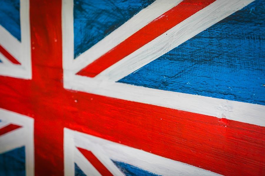 Iconic British Engineers